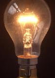 11_12_52---Electric-Light-Bulb_web