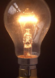 11_12_52---Electric-Light-Bulb_web