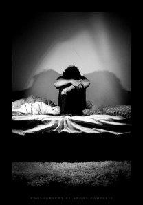 college-depression