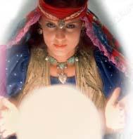 Hasil gambar untuk paranormal wanita paling sakti