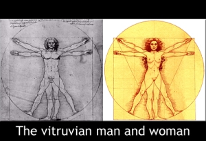 the_vitruvian_man_and_woman
