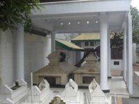 Diponegoro2