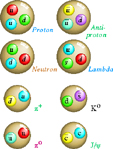 guestarticle_1_quark