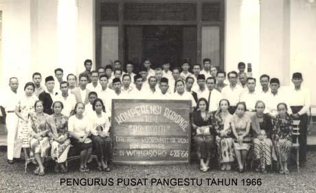 PANGESTU-2