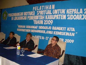 pelatihan1