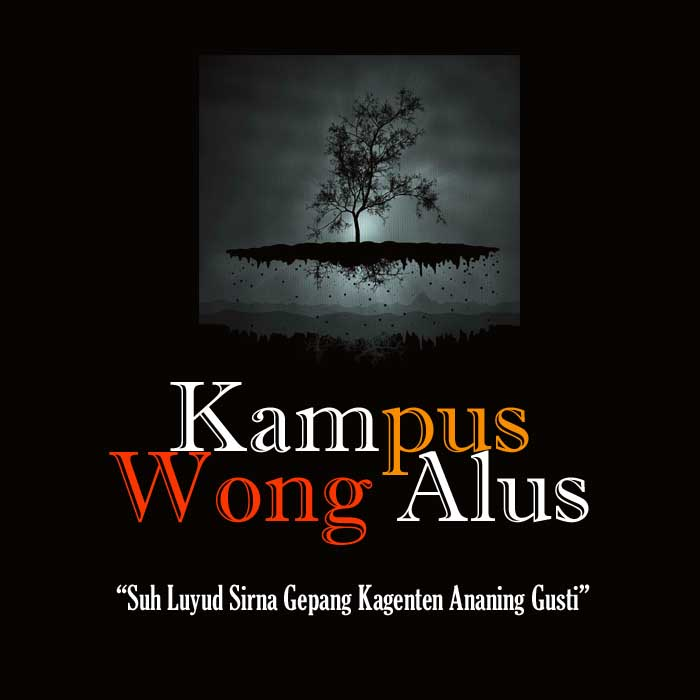 http://wongalus.files.wordpress.com/2010/07/kaos.jpg