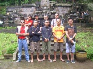 DSCN2423
