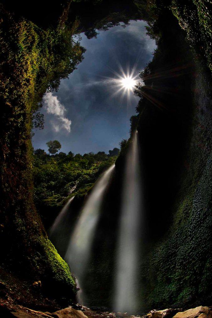 Madakaripura-waterfalls-small