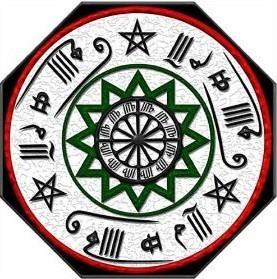 wacana mistik membaca ulang nabi sulaiman as markas