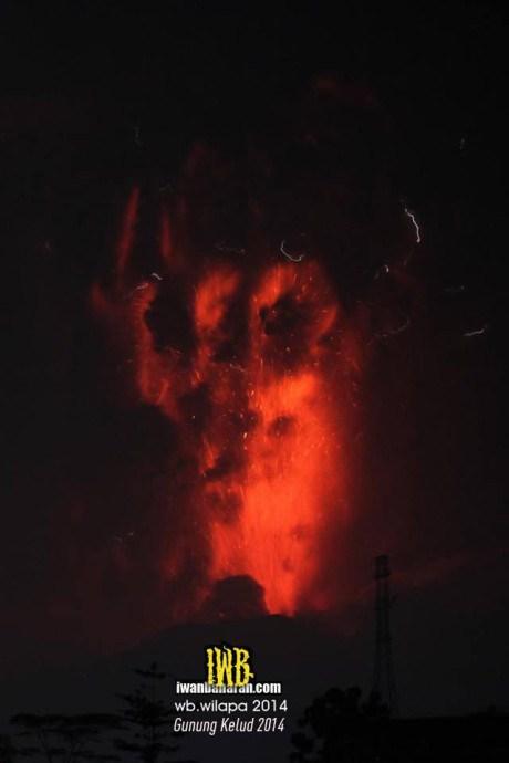 letusan-gunung-kelud-2