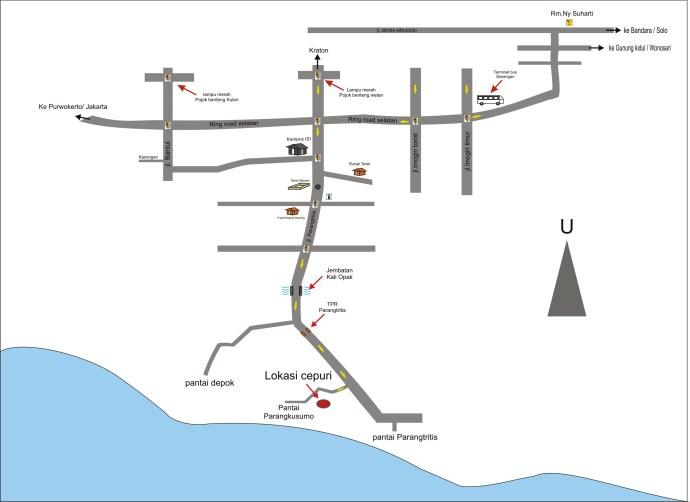 peta-parangkusumo1