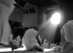 islam-prayer-window-light