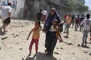 kwa palestina2