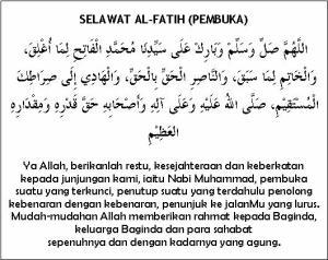 sholawat-al-fatih-pembuka-kwa