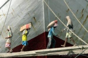 pekerja-keras
