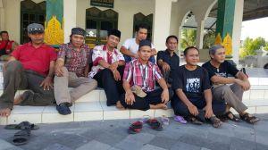 IMG-20151226-WA0057