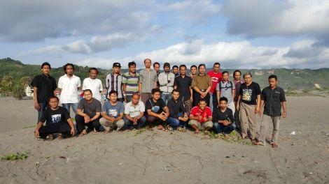 IMG-20151227-WA0026 (1)