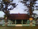masjid ki ageng selo